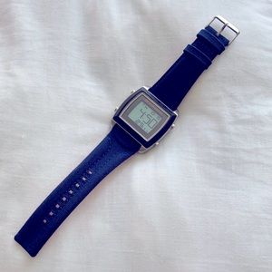 Limited edition BOSS Orange Watch